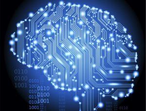 data-brain-e1338974487390-768x583