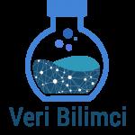logo - arkaplan şeffaf
