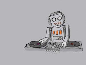 Robot-Djs-867x650