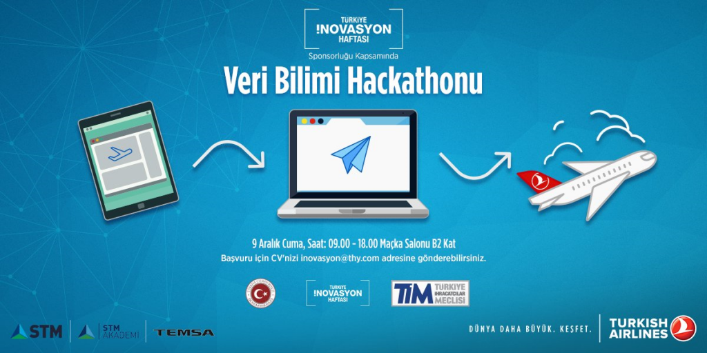 veribilimihackathon